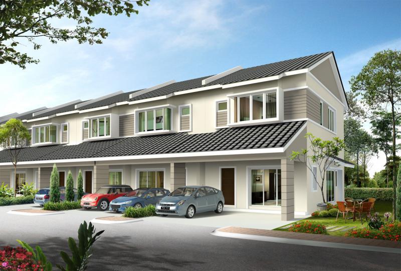 pengeluaran kwsp untuk beli rumah