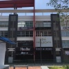 Bangi,Bandar Baru Bangi,Selangor,Malaysia Paragon Point,Shoplot,Paragon Point,1090