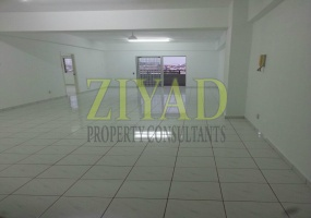 Banda Baru Seri Petaling,Kuala Lumpur,Malaysia,3 Bedrooms Bedrooms,2 BathroomsBathrooms,Condo/Serviced Residence,1092