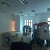 Selangor,Malaysia,Terrace Shop/office,1093