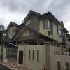 Selangor,Malaysia,5 Bedrooms Bedrooms,4 BathroomsBathrooms,Semi-Detached House,1095