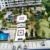 Damansara Damai,Petaling Jaya,Selangor,Malaysia,3 Bedrooms Bedrooms,2 BathroomsBathrooms,Condo/Serviced Residence,1099