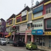 Seksyen 7,Selangor,Malaysia,Shoplot,1101