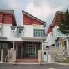 Semenyih,Selangor,Malaysia,4 Bedrooms Bedrooms,4 BathroomsBathrooms,Semi-Detached House,1102