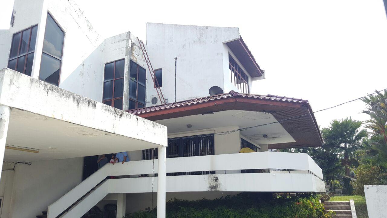 Petaling Jaya,Selangor,Malaysia,7 Bedrooms Bedrooms,6 BathroomsBathrooms,Detached House/ Bungalow,1106