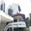 Petaling Jaya,Selangor,Malaysia,7 Bedrooms Bedrooms,6 BathroomsBathrooms,Detached House/ Bungalow,1106
