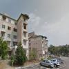 Taman Bukit Raya,Rawang,Selangor,Malaysia,3 Bedrooms Bedrooms,2 BathroomsBathrooms,Apartment/Flat,1107