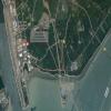 Agri Land, Land, For Sale, Tanjung Pelepas, PTP, Gelang Patah, FOrest City, Johor Bahru, Nusajaya, Johor.