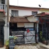 2-Storey Low Cost Terrace House, Intermediate Taman Kluang Barat, Kluang Taman Kluang Barat For Auction Lelong
