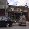 Bandar Baru Sg Buloh,Selangor,Malaysia,4 Bedrooms Bedrooms,3 BathroomsBathrooms,Terrace/Link House,1124