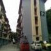 Setapak,Kuala Lumpur,Malaysia,2 Bedrooms Bedrooms,1 BathroomBathrooms,Apartment/Flat,1126