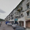 Ampang,Selangor,Malaysia,2 Bedrooms Bedrooms,2 BathroomsBathrooms,Apartment/Flat,1127