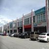Shah Alam,Selangor,Malaysia,Terrace Shop/office,1128