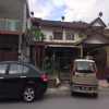 Sg. Buloh,Selangor,Malaysia,4 Bedrooms Bedrooms,3 BathroomsBathrooms,Terrace/Link House,1129