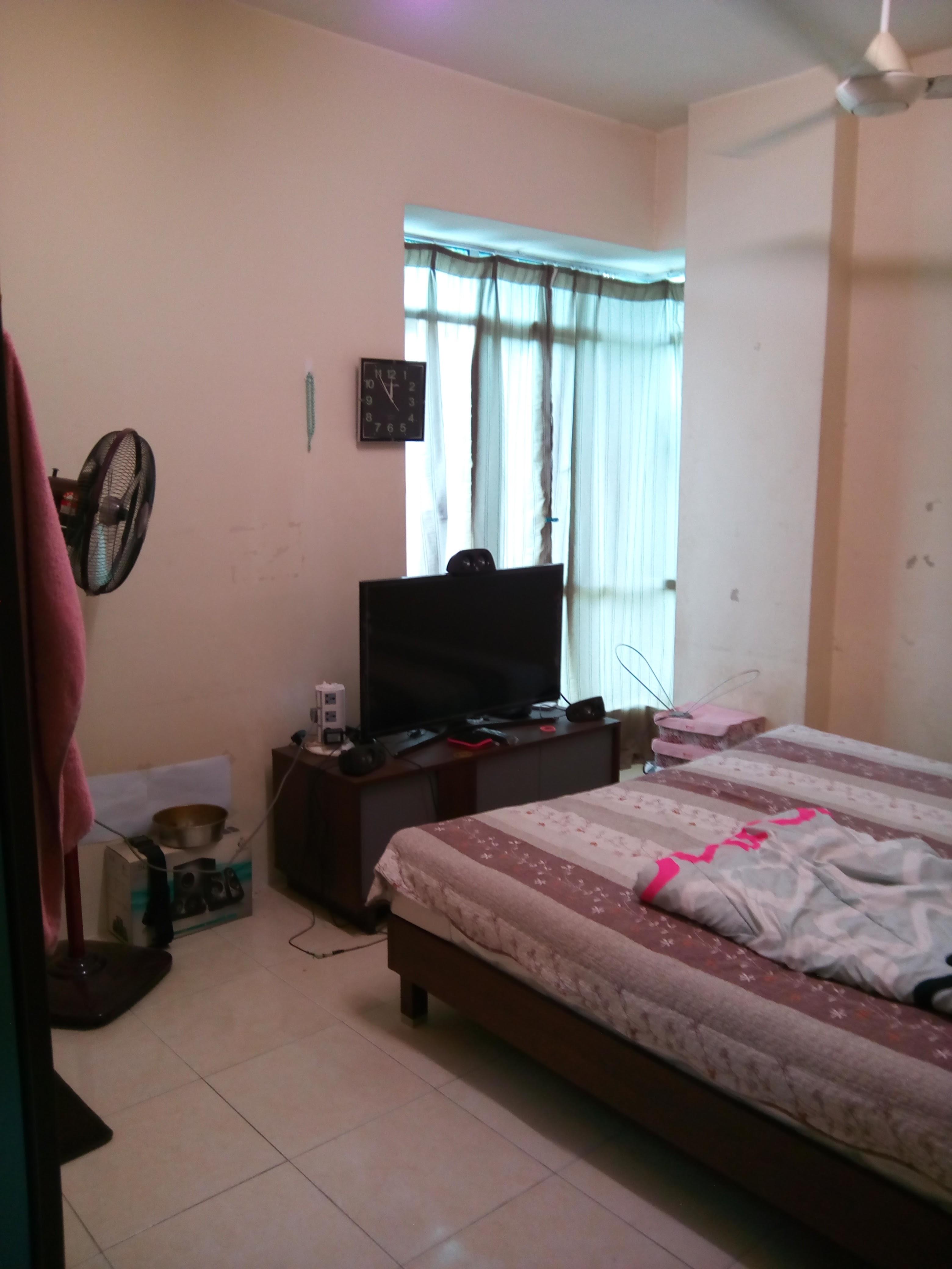 Kajang,Selangor,Malaysia,3 Bedrooms Bedrooms,2 BathroomsBathrooms,Condo/Serviced Residence,1132