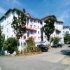 Puncak Alam,Selangor,Malaysia,3 Bedrooms Bedrooms,2 BathroomsBathrooms,Apartment/Flat,1133