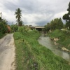 Sungai Buloh,Selangor,Malaysia,Land,1135