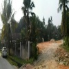 Kg. Kubu Gajah,Sungai Buloh,Selangor,Malaysia,Residential Land,1136