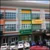 Jalan GC 1,Cyberjaya,Selangor,Malaysia,Terrace Shop/office,Jalan GC 1,1137