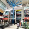 Kota Damansara,Selangor,Malaysia,Terrace Shop/office,1138