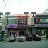 Shah Alam,Selangor,Malaysia,Terrace Shop/office,1146