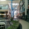 Petaling Jaya,Selangor,Malaysia,Terrace Shop/office,1147