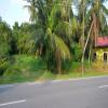 Pontian,Johor,Malaysia,Land,1148