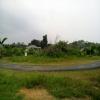 Shah Alam,Selangor,Malaysia,Residential Land,1150
