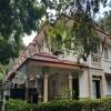 Putrajaya,Kuala Lumpur,Malaysia,5 Bedrooms Bedrooms,4 BathroomsBathrooms,Terrace/Link House,1156