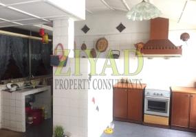 Shah Alam,Selangor,Malaysia,4 Bedrooms Bedrooms,3 BathroomsBathrooms,Terrace/Link House,1157
