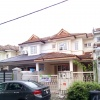 Puchong,Selangor,Malaysia,4 Bedrooms Bedrooms,3 BathroomsBathrooms,Terrace/Link House,1012