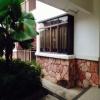 Sepang,Cyberjaya,Selangor,Malaysia,4 Bedrooms Bedrooms,4 BathroomsBathrooms,Condo/Serviced Residence,1013