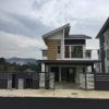Lorong setia 1,Kuang,Kuang,Selangor,Malaysia,4 Bedrooms Bedrooms,3 BathroomsBathrooms,Detached House/ Bungalow,Lorong setia 1,1016