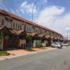 Jalan Dagangan 23/12,Shah Alam,Shah Alam,Selangor,Malaysia,4 Bedrooms Bedrooms,3 BathroomsBathrooms,Terrace/Link House,Jalan Dagangan 23/12,1018
