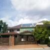 Rumah Untuk Dijual,House For Sale,Jalan Kristal, Section 7, Seksyen 7,Shah Alam,Selangor,Malaysia,Terrace/Link House, Selangor