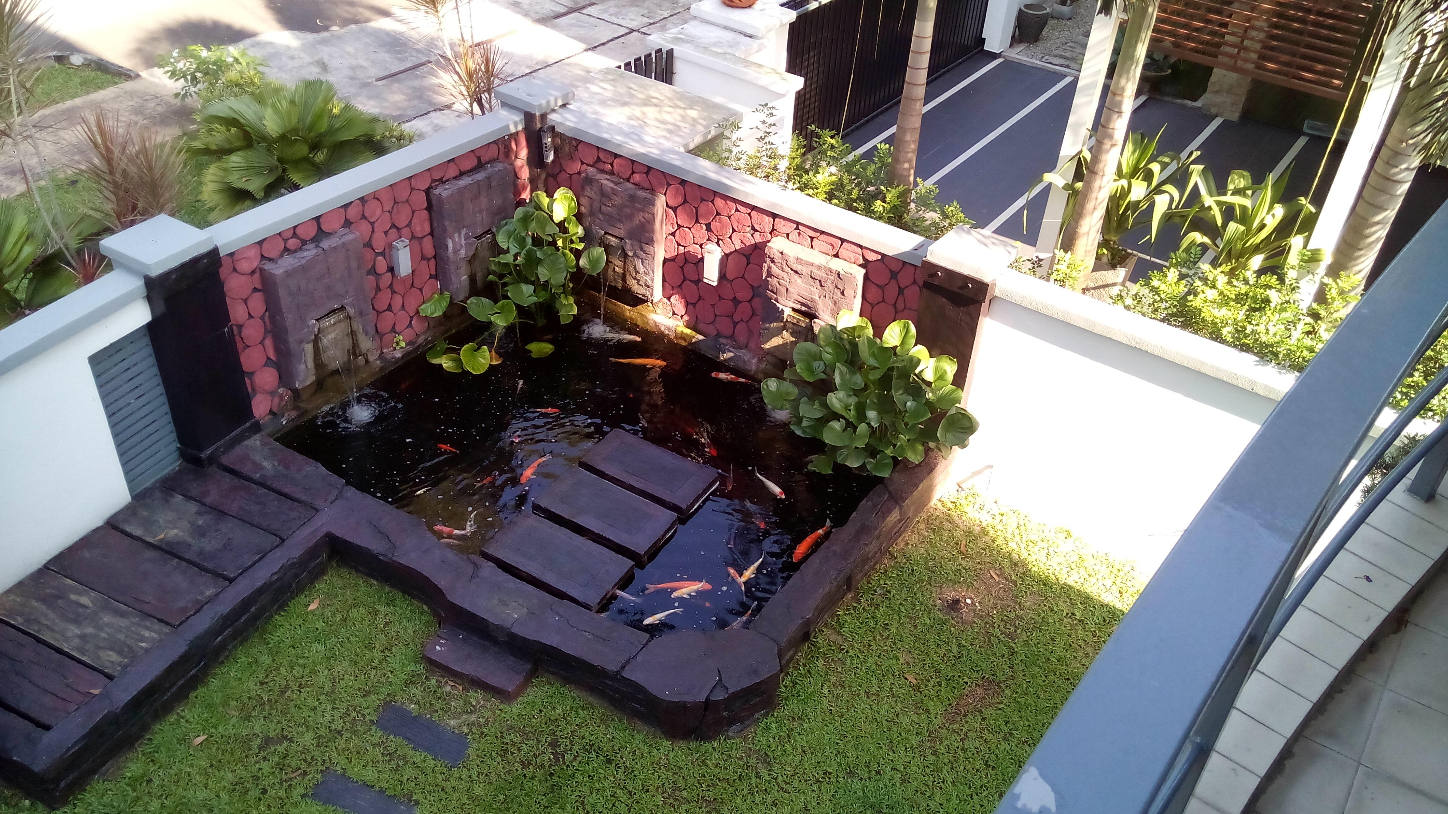 House For Sale, Taman Yarl, Jalan Klang Lama, Jalan Awan Jawa,Kuala Lumpur,Malaysia,5 Bedrooms Bedrooms,7 BathroomsBathrooms,Detached House/Bungalow,Jalan Awan Jawa,1032