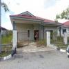 For Sale Bungalow Single-Storey Impiana Kopketa, Taman Seri Impian, Kluang, Johor