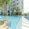 Jalan Ampang,Kuala Lumpur,Malaysia M-Suites,1 BathroomBathrooms,Condo/Serviced Residence,M-Suites,Jalan Ampang,1051
