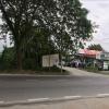Saujana Utama,Selangor,Malaysia,Land,1054
