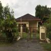 Ijok,Kuala Selangor,Selangor,Malaysia Jalan 12/2G,4 Bedrooms Bedrooms,3 BathroomsBathrooms,Detached House/ Bungalow,1055