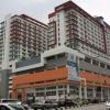 jalan pju 8/1,Kuala Lumpur,Malaysia,1 Bedroom Bedrooms,1 BathroomBathrooms,Condo/Serviced Residence,ritze perdana 2,jalan pju 8/1,1058