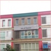 Selangor,Malaysia,Terrace Shop/office,1069