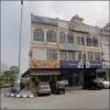 Selangor,Malaysia,Terrace Shop/office,1071