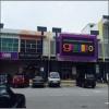 Selangor,Malaysia,Terrace Shop/office,1072