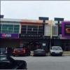 Selangor,Malaysia,Terrace Shop/office,1073