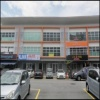 Selangor,Malaysia,Terrace Shop/office,1074