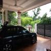 Selangor,Malaysia,3 Bedrooms Bedrooms,3 BathroomsBathrooms,Terrace/Link House,1077