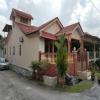 taman tasik tambahan,Ampang,Selangor,Malaysia,3 Bedrooms Bedrooms,2 BathroomsBathrooms,Terrace/Link House,1083
