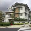 Jalan P16/4,Precinct 16,Putrajaya,Kuala Lumpur,Malaysia,6 Bedrooms Bedrooms,6 BathroomsBathrooms,Detached House/ Bungalow,Jalan P16/4,1086