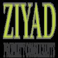Ziyad Property Consultants